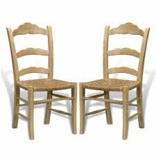country chairs country chair foter