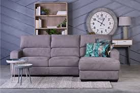 King Koil Sofa Review by Furniture Stores Ireland Sofa Bed For Sale