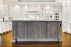 kitchen islands u0026 peninsulas design line kitchens in sea girt nj