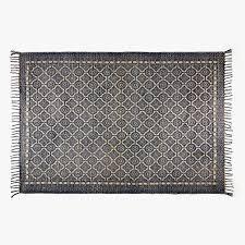 rugs zara home autumn winter 2017 collection