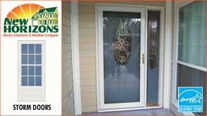 Exterior Doors Pittsburgh Pittsburgh Roofing Windows Siding Doors And Home Remodeling