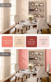 104 best behr 2016 color trends images on pinterest color trends