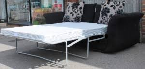 Second Hand Sofa by Add Style To Your Home With A Second Hand Sofa Bedhome From Home