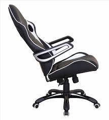 fauteuil de bureau design et fauteuil de made in chaise bureau design siege et fauteuil
