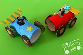 car racing to play at home brisbane