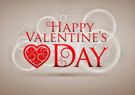 Valentines Day Quotes by Best Happy Valentines Day 2015 Wish To My Husband Happy