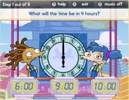 clock worksheets online online telling time games for kids