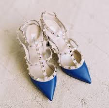Wedding Shoes Jakarta Murah 100 Wedding Shoes Murah Top 9 Bridal Houses In Malaysia You