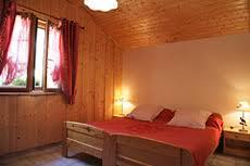 chambre d hote dans le doubs gite de chambres d hôtes bienvenue à la ferme du besongey