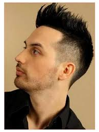 1930s hairstyles men plus mens hairstyle to the side u2013 all in men