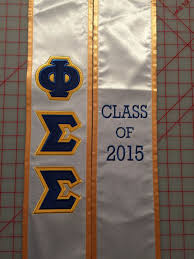cheap graduation stoles best 25 graduation stole ideas on college graduation