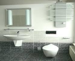 badezimmer mã nchen badezimmer berlin ausstellung sefm info