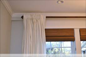 Kitchen Window Curtains Ikea by Interiors Awesome Kitchen Curtains Amazon Curtain Hanging Ideas