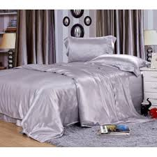 silk duvet covers seamless 19mm