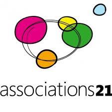 21 Associations 21 Klimaatcoalitie