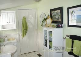Unique Bathroom Storage Ideas Images About Upstairs Bathroom Remodel On Pinterest Ikea Cool Ikea