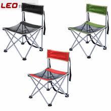 Camping Chair Accessories Popular Lightweight Folding Chair Buy Cheap Lightweight Folding