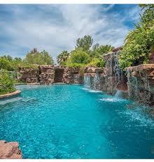 Beautiful Pools 357 Best Swimming Pools Images On Pinterest Backyard Ideas Pool
