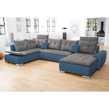 ensemble canap et fauteuil http 3suisses fr maison meubles canapes fauteuils ensemble