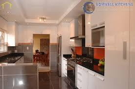 beyond kitchens affordable kitchen cupboards cape town kitchens u2026