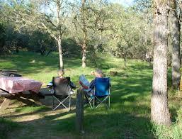 bothe napa camping