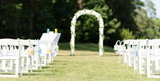 cheap places to a wedding affordable outdoor wedding venues near me rental locations