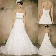wedding dresses canada pictures on cheap wedding dresses canada wedding ideas