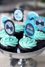 baby boy shower cupcakes 38 baby shower cupcakes cupcakes gallery