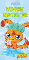 Moshi Monsters Halloween by 109 Best Moshi Moshi Moshi Images On Pinterest Monsters