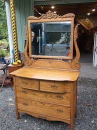 Antique Bedroom Furniture With Marble Top Antique Bedroom Furniture