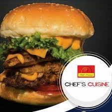 chefs cuisine chef s cuisine shamoly home dhaka bangladesh menu prices