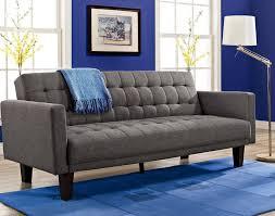 King Futon San Jose Futon Best Sleeper Sofas To Buy Awesome King Futon 13 Dhp Sienna