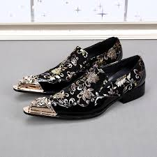 wedding shoes for men tnvdesigner dress shoes wedding shoes tnv collection