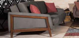 Online Shopping In India Cash On Delivery Furniture Ebarza Online Furniture Store With Free Shipping All Over Uae
