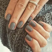 the importance of having acrylic nails polish change 24 photos nail salons 128 lubrano dr