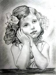 great pencil artists 13 best pencil sketches images on drawing faces
