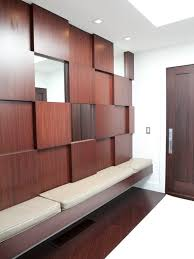 unique wood wall 27 best lambrin images on wall cladding wood wall and