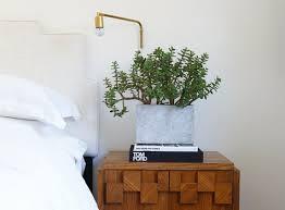 Online Interior Design Portfolio by Online Interior Designer Allison Crawford Elite Decorist