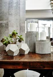 199 best inspiring home accessories images on pinterest home