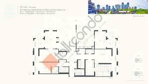 l shape home plans beautiful sip floor plans photos flooring u0026 area rugs home