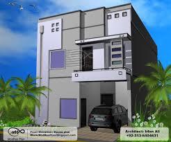 home design ideas 5 marla 5 marla front elevation 1200 sq ft house plans modern house design