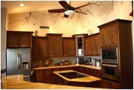 Kitchen Paint Colors With Light Cabinets Brown Kitchen Paint Colors Kitchen Kitchen Paint Color Ideas