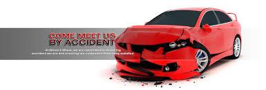 lexus service knoxville tn auto body maintenance autmotive service u0026 repair oak ridge tn