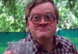 Bubbles Trailer Park Boys Meme - trailer park boys pemberton gif find share on giphy