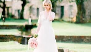 pre wedding dress pre wedding treatments to your wedding morning run
