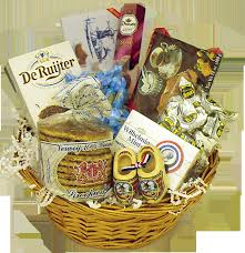 gift food baskets gift basket food gifs show more gifs