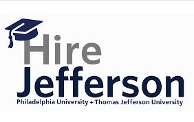 resume writing services philadelphia our services philadelphia university thomas jefferson resume cv cover letter reviews