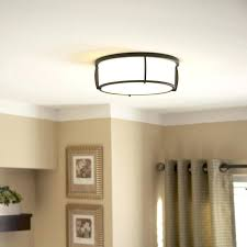 kitchen light fixtures flush mount kitchen lighting flush mount and ceiling light coastal kitchen