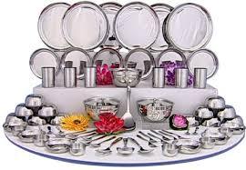 shri sam dinner set price in india buy shri sam dinner set