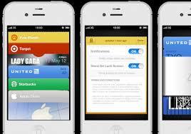 design application ios ultimate resources for mobile web application design hongkiat